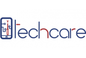Itechcare Boutique